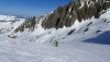 crochues_berard_013