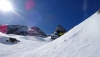 crochues_berard_025