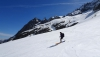 crochues_berard_026