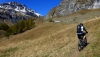 Varneralp_11_3_005