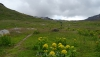 invergneux_14_034