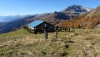 varneralp_15_2_010