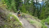 whistler_valley_011