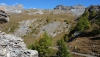 varneralp_17_2_014