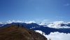 varneralp_17_2_021